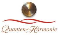 link_quantenharmonie_150px