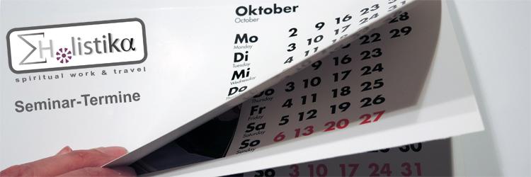 Kalender_Termine_Seminare_DSCN2384
