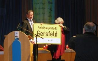 Reikihauptstadt_Gersfeld