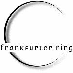 link_frankfurter-ring_150px