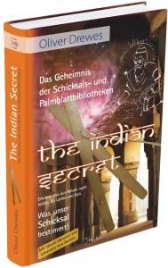 Indian_Secret_1000px_RGB