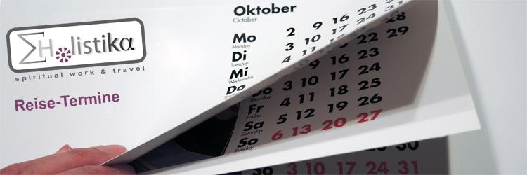 Kalender_Termine_Reisen_DSCN2384